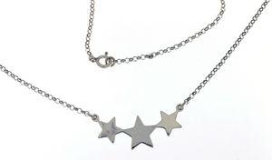 Колиета от сребро - 701303