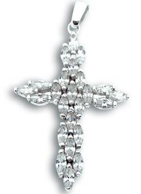 Сребърни кръстове - 193183