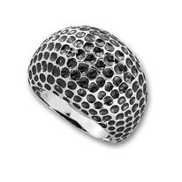 Сребърни пръстени без камък - 1515943