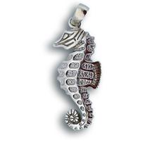 Висулки от сребро без камък - 181267
