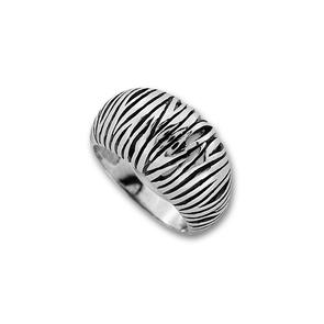 Сребърни пръстени без камък - 1535961