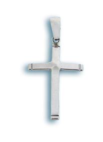 Сребърни кръстове - 179239