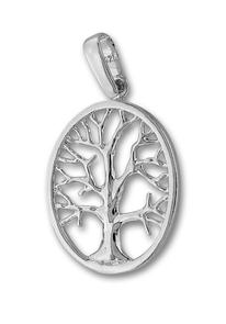 Висулки от сребро без камък - 181483