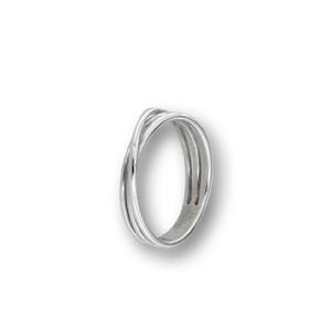 Сребърни пръстени - 1566193
