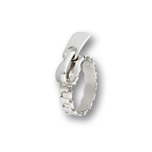 Сребърни пръстени - 1536255
