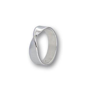 Сребърни пръстени - 1536205