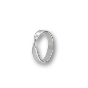 Сребърни пръстени - 1566204