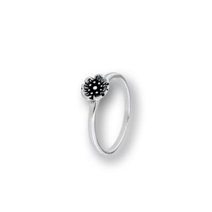 Сребърни пръстени - 1566237