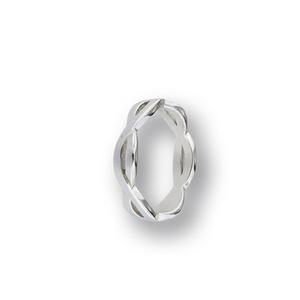 Сребърни пръстени - 1546201