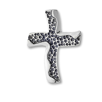 Сребърни кръстове - 179553