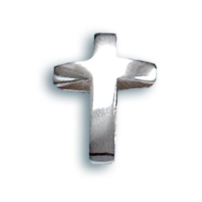 Сребърен кръст 179064