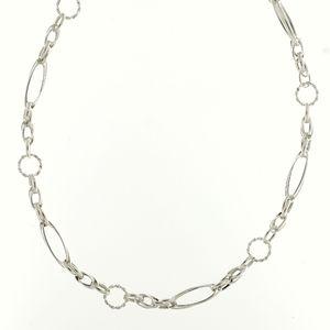 Колиета от сребро - 708261
