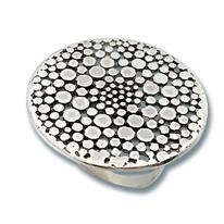 Сребърни пръстени без камък - 1535843