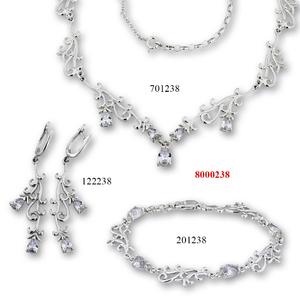 Нови модели бижута - 8000238