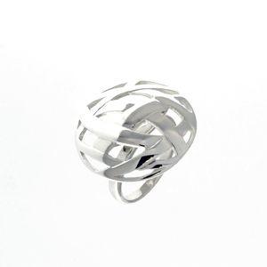 Нови модели на бижута от сребро - 1546152