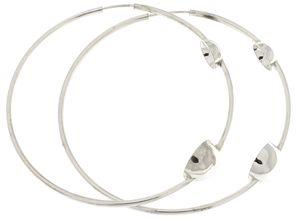 Нови модели на бижута от сребро - 401057