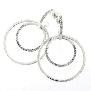 Нови модели на бижута от сребро - 140666