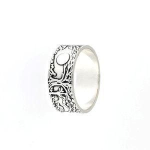 Нови модели на бижута от сребро - 1666159