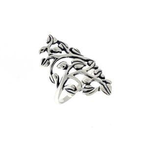 Нови модели на бижута от сребро - 1546151