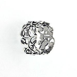 Нови модели на бижута от сребро - 1546155