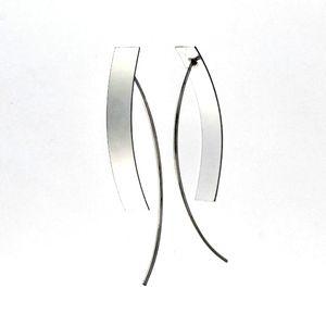 Нови модели на бижута от сребро - 601033