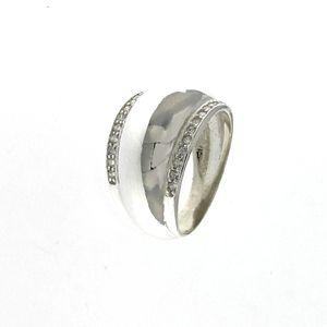 Нови модели на бижута от сребро - 1616144