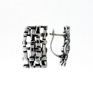 Нови модели на бижута от сребро - 136158