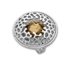 Бижута с естествени камъни - 805001