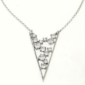 Колиета от сребро - 701119