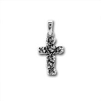 Сребърни кръстове - 179468