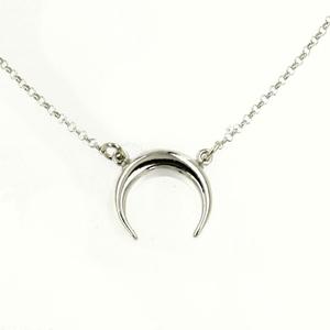 Колиета от сребро - 701127