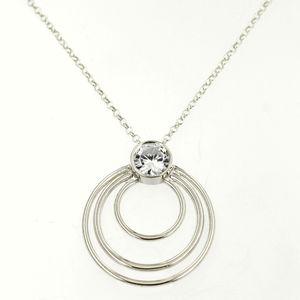 Колиета от сребро - 701128