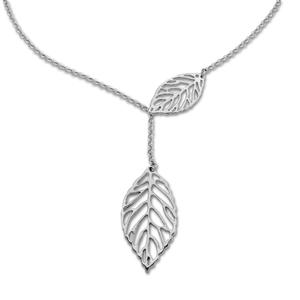 Колиета от сребро - 700537