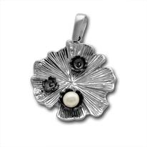 Висулка с перла 190872