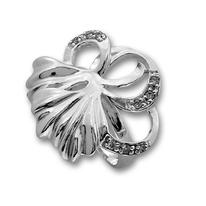 Пръстени с камък от сребро - 1615934