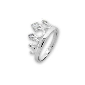 Пръстени с камък от сребро - 1626055