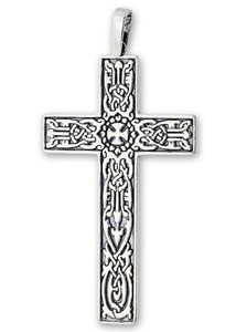 Сребърни кръстове - 193616