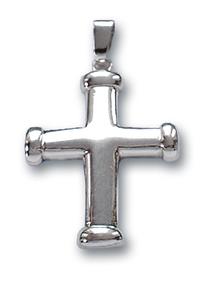 Сребърни кръстове - 177073