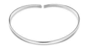 Колиета от сребро - 701012
