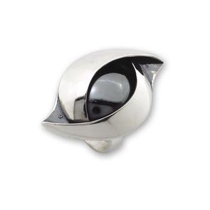 Сребърни бижута с естествени камъни - 8985180