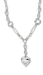 Колиета от сребро - 708051
