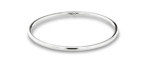 Сребърни гривни - 402060
