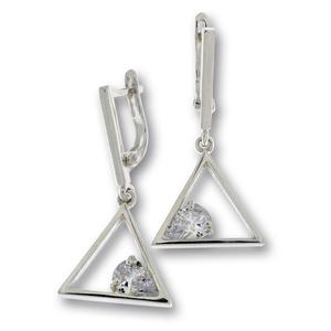 Нови модели на бижута от сребро - 121220