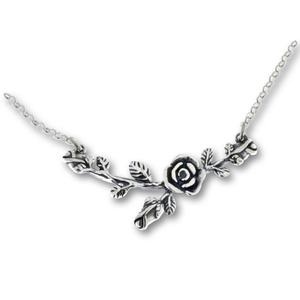Колиета от сребро - 701221