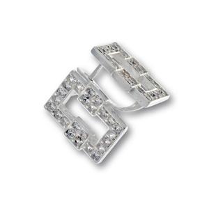 Нови модели на бижута от сребро - 137678