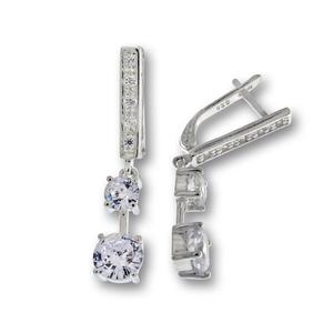 Нови модели на бижута от сребро - 137682