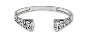 Нови модели на бижута от сребро - 201170
