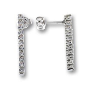 Нови модели на бижута от сребро - 139324