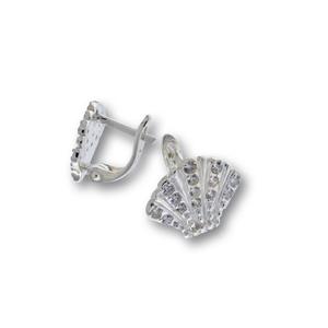 Нови модели на бижута от сребро - 138681