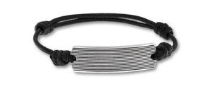 Нови модели на бижута от сребро - 201217